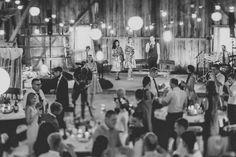 Creative Wedding in a Rustic Barn #couplecups #couplecupsphotography #weddingbarn #rustic wedding See them all here→ http://www.couplecups.com/portfolio-single/wedding-rustic-barn/