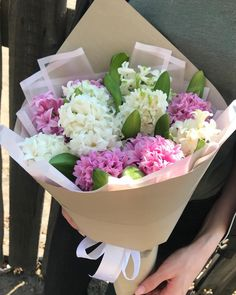 Long Curly Hair Men, Curly Hair Styles, Floral Bouquets, Flower Decorations, Flower Designs, Perennials, Floral Arrangements, Really Cool Stuff, Bloom