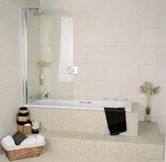 Curved Shower Screens Over Bath 24 best bath screens and shower screens images on pinterest in 2018