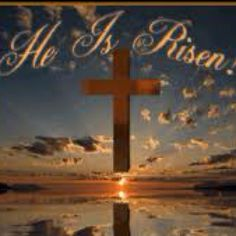 The true meaning of Easter! Never forget :) | Happy Easter ...
