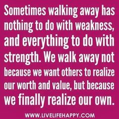 strength beneath the words Great Quotes, Quotes To Live By, Me Quotes, Motivational Quotes, Qoutes, Funny Quotes, Inspirational Quotes, Positive Quotes, Super Quotes