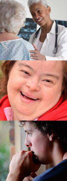 Old fuck best porn girl hymen