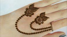 Mehndi Designs For Kids, Mehndi Designs Feet, Back Hand Mehndi Designs, Mehndi Designs Book, Mehndi Designs For Beginners, Mehndi Design Photos, Mehndi Designs For Fingers, Latest Mehndi Designs, Mehandi Designs