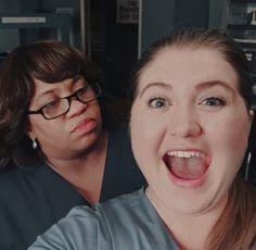 Chandra Wilson, Miranda Bailey, Greys Anatomy Cast, Grey's Anatomy, Beef Recipes, Behind The Scenes, Tv Shows, It Cast, Bts