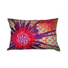 Paradise Pillow - 13 x 20   dotandbo.com