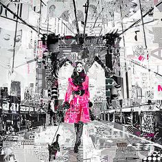 Derek Gores, Where To Be, 2012 / 2013 © www.lumas.com/ #Lumas