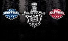 Don't miss To Watch NHL Playoffs 2015 Tampa Bay vs Detroit Game 3 Live Stream Online. Detroit vs Tampa Bay National Hockey League Online live watch. This Ne