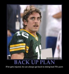 Aaron Rodgers Green Bay Packers funny