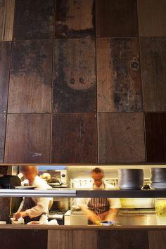 73 best food preparation images bakery store cafe restaurant food rh pinterest com