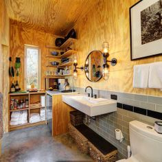 Plywood Exterior Design Ideas, Pictures, Remodel and Decor
