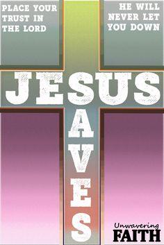 It's Righteous to Praise the Savior- Jesus Saves Savior, Jesus Christ, Precious Jesus, Jesus Loves Me, Jesus Saves, Crosses, Christianity, Bible Verses, Singing