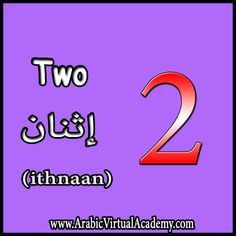 Live Arabic Courses We welcome you to our Live Arabic Studies Program. There are numerous people around the globe who desire to read, write, and speak the Arabic Language. If you are passionate about learning the rich Classical Arabic that is used in. Ex Quotes, Arabic Lessons, Islamic Studies, Beautiful Arabic Words, English Language Learning, Arabic Language, Learning Arabic, Vocabulary, Waiting