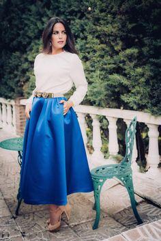 Alquiler de vestidos para invitadas de bodas #novias #ideas #inspiración #pasos #imprescindibles #boda #vestidos #invitadas #alquiler