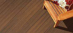 Viele Verbraucher kaufen ihre WPC (Wood Plastic Composite) Bodenbeläge in diesen Tagen online. WPC Bodenbelag ist sehr schätzte die Tatsache …