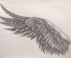 jpg 636 × 523 Pixel The post & Brust-Flügel-Tattoo-Rabe-Flügel-Tattoo.jpg 636 × 523 Pixel appeared first on Marcia Sterling. Bird Tattoos Arm, Tattoos Skull, Body Art Tattoos, Tattoo Drawings, Sleeve Tattoos, Cool Tattoos, Animal Tattoos, Tattoo Bird, Wing Tattoo Arm