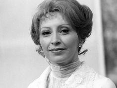 Anna Polony