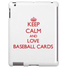 Baseball Cards: Best Online Website?