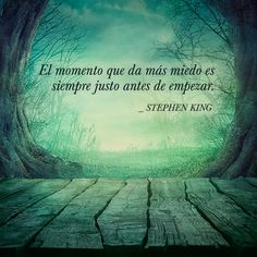 Words Quotes, Wise Words, Life Quotes, Coaching, Words Can Hurt, Magic Quotes, Quotes En Espanol, Medical Facts, Magic Words