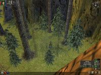 IntroNerded Living: === PC Game Review -- Dungeon Siege - Action RPG -... Old Games, News Games, Diablo Ii, Typing Games, Great Power, Pc Game, Fun Challenges, Sound Design, Old Things