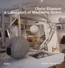 Official website of Olafur Eliasson and his studio: Publications Studio Olafur Eliasson, Weird Science, Book Art, Contemporary, Space, Books, Google Search, Photography, Colors