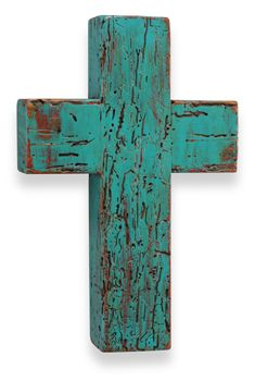 At the cross, at the cross where I first saw the light and the burdens of my heart rolled away. It was there, by faith, I received my sight, and now I am happy all the day!