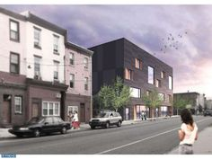 2418-24 Frankford Ave, Philadelphia, PA 19125. 0 bed, 0 bath, $499,900. Buy and Build! This ...