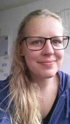 Tessa is deze 1 april aan de beurt. Welkom bij de negende editie van Het Bloggersportret.Ze studeert International Business Languages aan het HBO en verblijft momenteel in België. Tessa's ho…