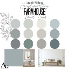 Warm Paint Colors, Paint Colors For Home, Living Room Paint Colors, Calming Bedroom Colors, Basement Paint Colors, Basement Color Schemes, Office Paint Colors, Best Bedroom Paint Colors, Kitchen Paint Schemes