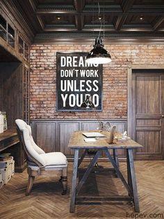 Ferah ve rahat çalışma ortamı için ofis dekorasyonu fikirleri - http://hepev.com/ferah-ve-rahat-calisma-ortami-icin-ofis-dekorasyonu-fikirleri/: