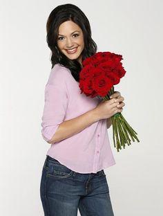 The Bachelorette 2013 Spoilers: Season 9 Premiere Kicks Off Tonight | Gossip and Gab