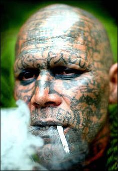 35 Mexican Mafia Tattoos Designs ideas meaning of 2018 Facial Tattoos, Bad Tattoos, Body Art Tattoos, Maori Tattoos, Chicano, Dark Art Tattoo, Mongrel, Tattoo Removal, Tattoo Models