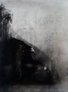 Timo Sälekivi | 31 фотография