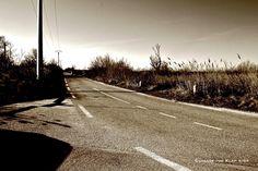 Beauduc · www.limageinnklapstep.com IG @limageinn #jorgeherrold #limageinn www.facebook.com/LimageInnKlapStep