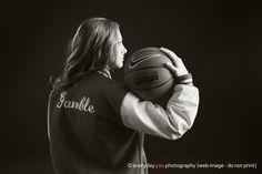 #basketball#photo#shoot