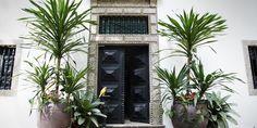 HOME | Largo do Boticario