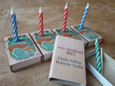mb w Christmas wishes, a candle and a match - box says: we wish you a bright 2012 Christmas Crafts For Kids, Christmas Wishes, Christmas Time, Christmas Gifts, Xmas, Christmas Birthday, December Wishes, Chrismas Cards, Matchbox Crafts