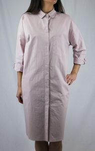 #odeeh #hemdkleid #zeitgeist_amberg Shirt Dress, Shirts, Dresses, Fashion, Gowns, Vestidos, Moda, Shirtdress, Fashion Styles