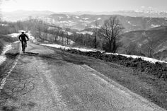 In the Langhe and Roero passionate nature lovers and pedalling enthusiasts will find new opportunities and new challenges every day. New Opportunities, Challenges, Country Roads, Lovers, Nature, Naturaleza, Nature Illustration, Off Grid, Natural