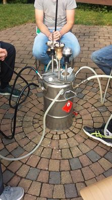 smoking hookah at: http://www.smokingshisha.co