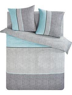 parure de lit de luxe g o naturel noir beige or couvre lit housse couette taie boocoeur. Black Bedroom Furniture Sets. Home Design Ideas