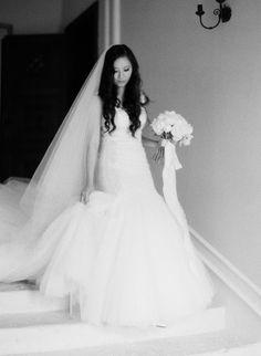 Wedding Dress: Galia Lahav - http://www.galialahav.com Photography: Greg Finck - www.gregfinck.com   Read More on SMP: http://www.stylemepretty.com/2016/10/06/destination-south-of-france-wedding/