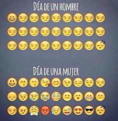 Chiste... chiste. .. >.