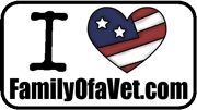 Visit www.familyofavet.com for information on living with TBI, PTSD, and life after combat.  Excellent information for veterans and families!  check out our facebook page at https://www.facebook.com/LifeAfterCombat