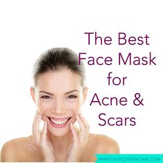 Diy face masks for glowing skin mix up one of these do it yourself it has been my go to mask for acne flareups congested cheeks chin solutioingenieria Images