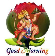 Gud Morning Images, Good Morning Messages, Baby Krishna, Hanuman, Hinduism, Mornings, Lord, Good Morning Images, Good Morning Wishes