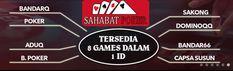 Texas Poker, Poker Online, Full House, Asia, Sporty