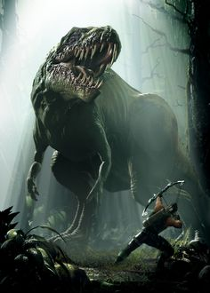 Dino Crisis #Adventure #Action #Dinosaurs #Games #DinoCrisis