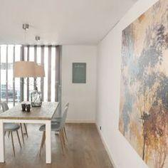 Pastels. Modern. Fresh. Meubel verhuur, Furniture rental. Interieur verhuur. Expat housing. Holland. Netherlands. Decor.