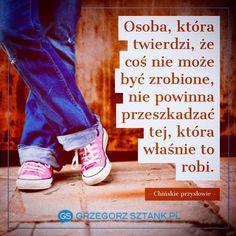 Impossible is not a fact it's an opinion. #uwierzwsiebie #motywacja #inspiracja #niemożliwe #ludziemówiąróżnerzeczy #przysłowie