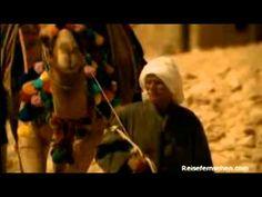 Ägypten / Egypt powered by Reisefernsehen.com - Reisevideo / travel clip
